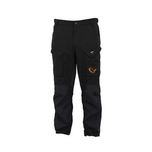 Savage Gear Kalhoty Xoom Trousers