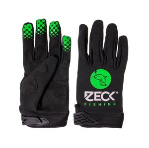 Zeck Rukavice Cat Gloves - M