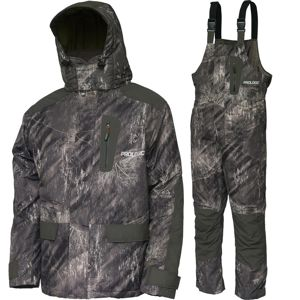 Prologic Oblek HighGrade Thermo Suit RealTree - XXL