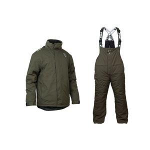 Fox Zimní oblek Winter Suit - XXXXL