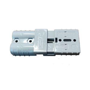 Maxima konektor SY50 - set