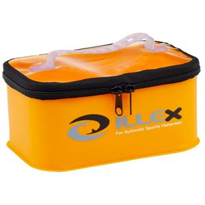 Illex Taška Safe Bag G2 S Yellow