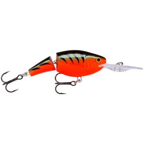 Rapala Wobler Jointed Shad Rap RDT
