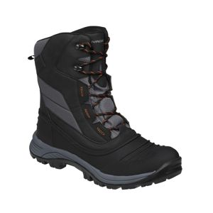 Savage Gear Boty Performance Winter Boot Black/Grey - 43 / 8