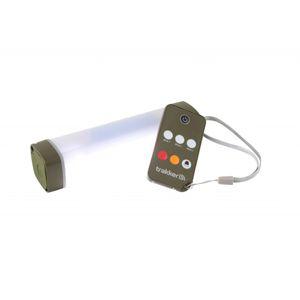 Trakker Světlo s ovladačem Nitelife Bivvy Light Remote 150