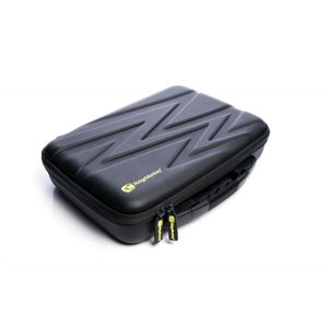 RidgeMonkey Pouzdro GorillaBox Tech Case 370