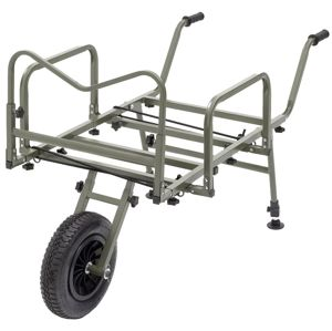 Starbaits Vozík Trolley