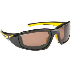 Shimano Sluneční brýle Sunglasses Beastmaster Gasket