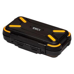 Zeck Vodotěsná krabička MP Box Pro