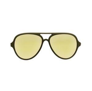 Trakker Polarizační brýle Navigator Sunglasses