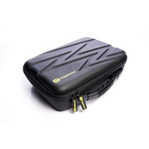 RidgeMonkey Pouzdro GorillaBox Tech Case 480