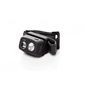 RidgeMonkey Čelovka VRH300 USB Rechargeable Headtorch
