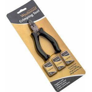 Wychwood Kleště Crimp Tool