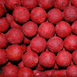 Carp Inferno Boilies Light Line 20mm 3kg - Oliheň&Moruše