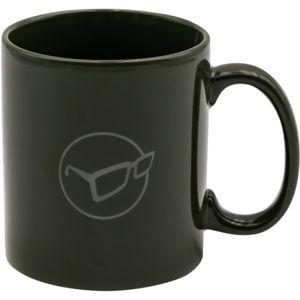 Korda Hrnek Glasses Mug Olive