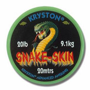 Kryston Snake Skin 20lb