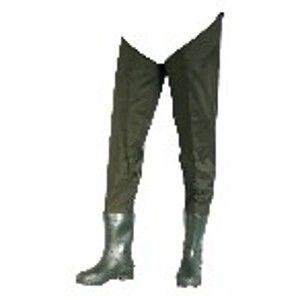 Suretti Brodící boty Nylon/PVC - vel. 44