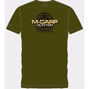 Mivardi Triko MCW M-CARP - XL